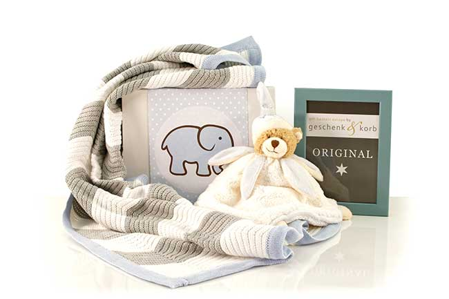 BABY ARRIVAL | BABY GIFT FOR BOYS
