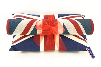 UK GIFT SET for Europe delivery